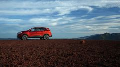 Renault Kadjar - Immagine: 7