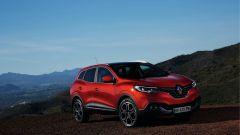 Renault Kadjar - Immagine: 1