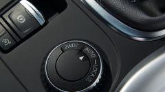 Renault Kadjar - Immagine: 11