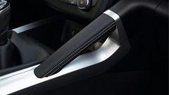 Renault Kadjar - Immagine: 12