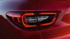 Renault Kadjar - Immagine: 15