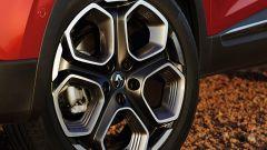 Renault Kadjar - Immagine: 17
