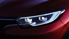 Renault Kadjar - Immagine: 18