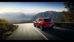 Renault Kadjar - Immagine: 9