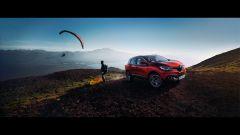 Renault Kadjar - Immagine: 4