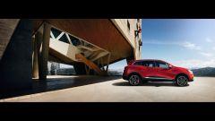 Renault Kadjar - Immagine: 2