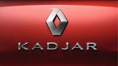 Renault Kadjar - Immagine: 19