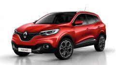 Renault Kadjar - Immagine: 23