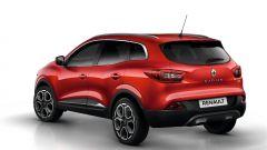 Renault Kadjar - Immagine: 24