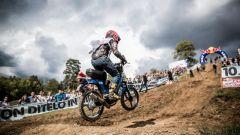 Red Bull Epic Rise: i ciclomotori più truccati in gara a Clusone il 14/07