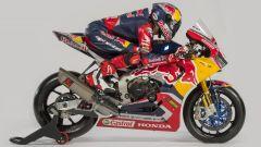 Red Bull Honda World Superbike Team - Immagine: 3