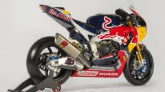 Red Bull Honda World Superbike Team - Immagine: 7