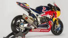 Red Bull Honda World Superbike Team - Immagine: 7