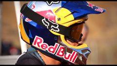 Red Bull KTM Team 2013 - Immagine: 13