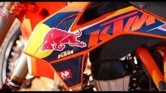 Red Bull KTM Team 2013 - Immagine: 10