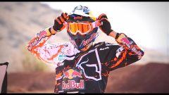 Red Bull KTM Team 2013 - Immagine: 9
