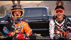 Red Bull KTM Team 2013 - Immagine: 5
