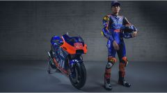 Red Bull KTM Tech 3 - Hafizh Syahrin