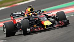 Red Bull RB14 - Daniel Ricciardo