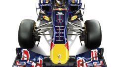 Red Bull RB7 - Immagine: 2