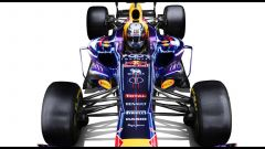 Red Bull RB9 - Immagine: 5
