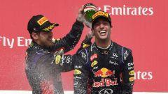Red Bull  - Immagine: 2
