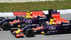 Red Bull  - Immagine: 1
