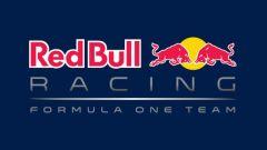 Red Bull  - Immagine: 4