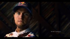 Red Bull Straight Rhytm - Immagine: 11