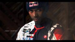 Red Bull Straight Rhytm - Immagine: 6