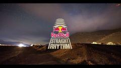 Red Bull Straight Rhytm - Immagine: 12
