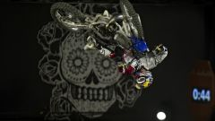 Red Bull X-Fighters World Tour  - Immagine: 106