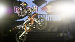Red Bull X-Fighters World Tour  - Immagine: 117