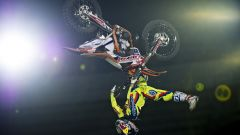 Red Bull X-Fighters World Tour  - Immagine: 118