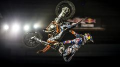 Red Bull X-Fighters World Tour  - Immagine: 119