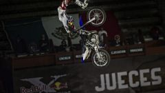 Red Bull X-Fighters World Tour  - Immagine: 120
