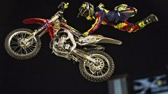 Red Bull X-Fighters World Tour  - Immagine: 121