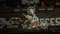 Red Bull X-Fighters World Tour  - Immagine: 122
