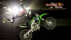Red Bull X-Fighters World Tour  - Immagine: 123