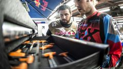 Red Bull X-Fighters World Tour  - Immagine: 124