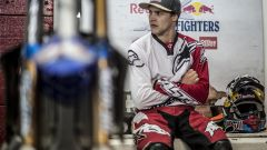 Red Bull X-Fighters World Tour  - Immagine: 116