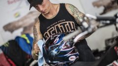 Red Bull X-Fighters World Tour  - Immagine: 115