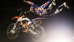 Red Bull X-Fighters World Tour  - Immagine: 107