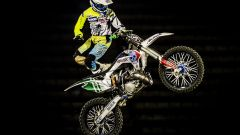 Red Bull X-Fighters World Tour  - Immagine: 108