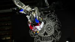 Red Bull X-Fighters World Tour  - Immagine: 109