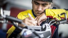 Red Bull X-Fighters World Tour  - Immagine: 110