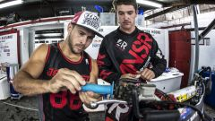 Red Bull X-Fighters World Tour  - Immagine: 111
