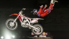 Red Bull X-Fighters World Tour  - Immagine: 112