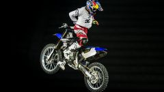 Red Bull X-Fighters World Tour  - Immagine: 113