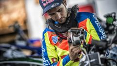 Red Bull X-Fighters World Tour  - Immagine: 114